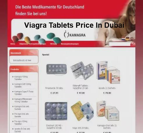 Levitra Tabletten bestellen ohne rezept billig Bonn