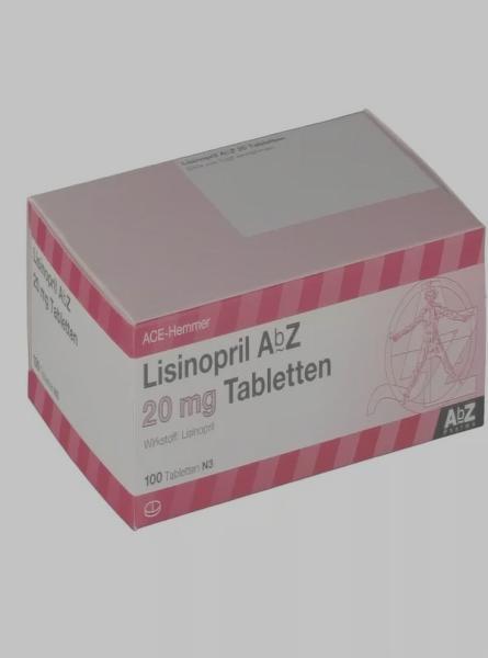 Nolvadex tablets buy