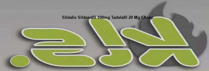 SILDENAFIL 1A Pharma 100 mg Tabletten - shop-apotheke.com