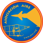 www.aire.org